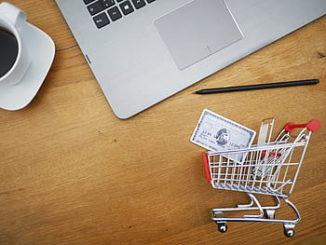 Top ten strategies to become successful Amazon seller